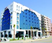 Photo of the hotel Grand Amisos Atakum