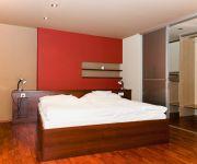 Photo of the hotel Spolcentrum