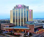 Photo of the hotel Excemon Yuyao Hemudu