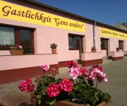 Photo of the hotel Gastlichkeit Gans Anders