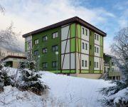 Photo of the hotel Familia Smokovec