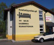 Photo of the hotel Hostel Żywiec