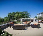Photo of the hotel Courtyard Philadelphia Springfield