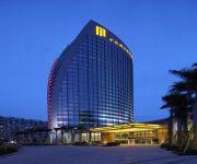 Photo of the hotel Kuang Yuan Jin Jiang Hotel - Putian