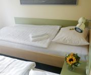 Photo of the hotel Best Deal Airporthotel
