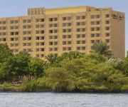 Photo of the hotel CORAL KHARTOUM HOTEL