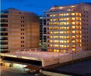 Photo of the hotel Ewa Beirut Raouche Hotel