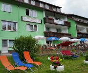 Photo of the hotel Hotel-Pension Dressel