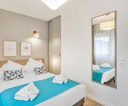 Photo of the hotel Appart City Annemasse Centre Residence de Tourisme