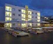 Photo of the hotel Ibiza Sun Apartments