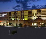 Photo of the hotel WYNDHAM GARDEN NEWARK AIRPORT