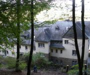 Waldherberge Moselblick