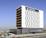 Photo of the hotel Workinn Hotel