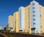 Photo of the hotel City Express Chetumal