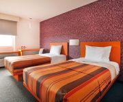 Photo of the hotel City Express Junior TIJ Otay