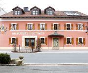 Photo of the hotel Püttner Brauerei Gasthof