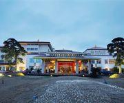 Photo of the hotel Hangzhou Bay Hotel
