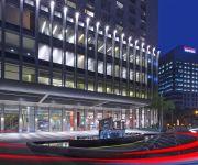 Photo of the hotel Aloft Kuala Lumpur Sentral