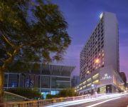 Photo of the hotel Hotel Royal Macau