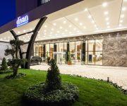 Photo of the hotel Divan Gaziantep