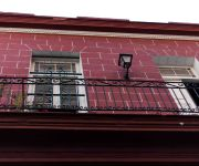 Photo of the hotel Casa Miriam Hostal Colonial