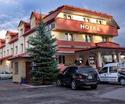 Photo of the hotel Hotel Dodo