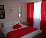 Photo of the hotel Le Divona