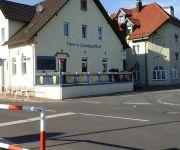 Ober's Landgasthof