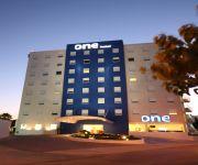 Photo of the hotel ONE CIUDAD DEL CARMEN CONCORDIA