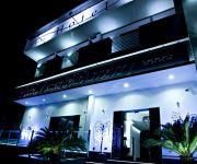 Photo of the hotel Masaniello Luxury