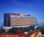 Photo of the hotel The Gateway Hotel EM  Bypass