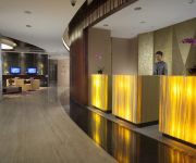 Photo of the hotel Citadines Rasuna Jakarta