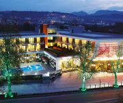 Photo of the hotel Lova Hotel & Spa Yalova