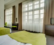 Photo of the hotel Grępielnia Apartamenty