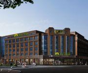 Photo of the hotel Jia He Shangju Hotel