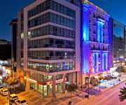 Photo of the hotel ilbey Hotel ELAZIĞ İLBEY HOTEL