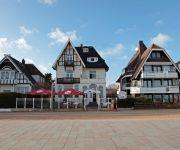 Photo of the hotel Lieblingsplatz meine Strandperle