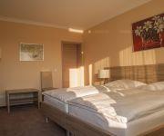 Photo of the hotel Haus Reuschenberg