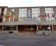 Photo of the hotel Tulip Inn Andorra Delfos