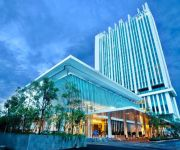 Photo of the hotel JS LUWANSA HOTEL AND CONVENTION CENTER