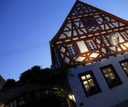 Photo of the hotel Weinhaus Henninger