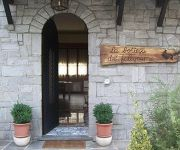 Photo of the hotel La Bottega del Falegname
