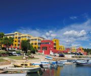 Photo of the hotel Resort del Mar