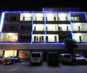 Photo of the hotel Divan Otel Antakya