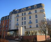 Photo of the hotel Residhome Neuilly Bords de Marne