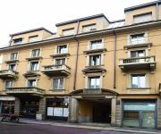 Photo of the hotel B&b Sant'Agostino Rooms