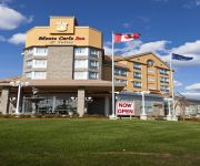Photo of the hotel Monte Carlo Inns - Downtown Markham