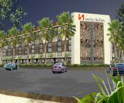 Photo of the hotel Swiss-Belinn Kristal Kupang