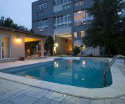 Bild des Hotels Testhotel