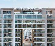 Photo of the hotel The Ritz-Carlton Herzliya